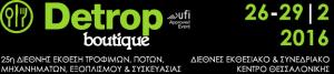 logo_el_detrop