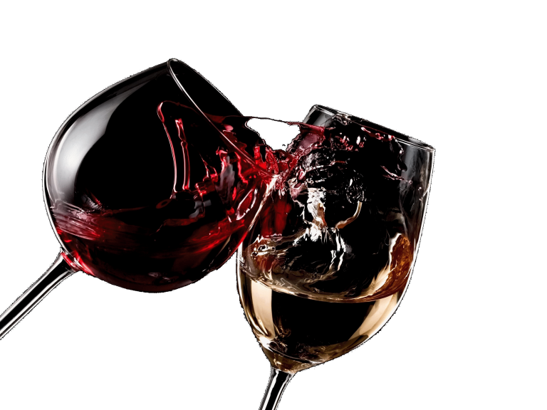 Drinks_Wine_Stemware_Two_472887_a